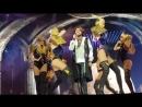 Мой любимый певец Филипп Киркоров!
