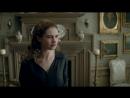 «Что за девушка эта Наташа Ростова» Война и мир, BBC
