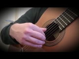 Как играть на гитаре громко и качественно.