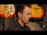 Hoobastank - Push Pull (Studio Recording)