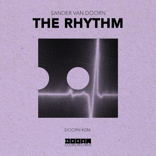 Sander van Doorn альбом The Rhythm