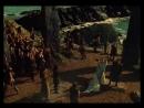 Blackmore's Night - Avalon