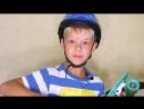 ПРИКОЛ Skateboarding на Беговой Дорожке Трюки на круизере cruiser для начинающих новичков AOneCool