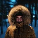 Илья Калмыков фото #41