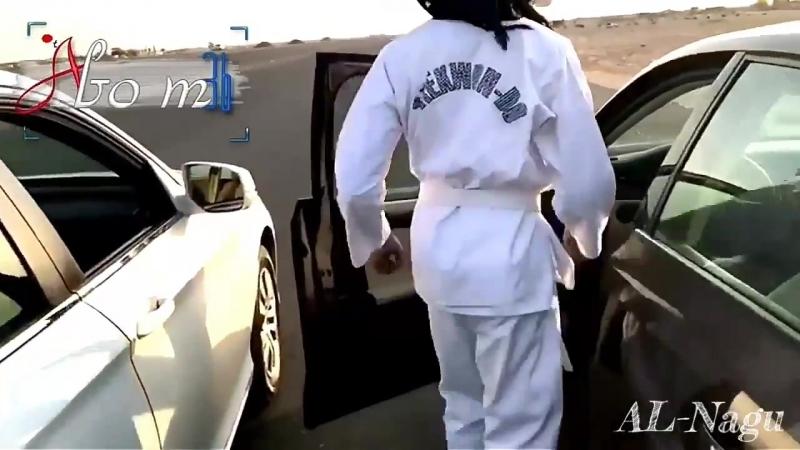 Saudi drift mix 2018 🔘 ٢٠١٨مزيج الانجراف السعودي