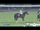 Flora Stakes won by Satono Walkure