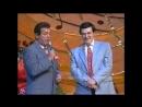 Иосиф Кобзон - Ещё, ещё, ещё (Юбилейный концерт Муслима Магомаева (2002)
