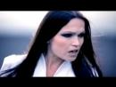 Tarja Turunen- Until My Last Breath