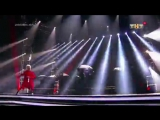 Ильдар Гайнутдинов Навсегда  Танцы