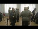 Александр Беспалов песня Радуйся