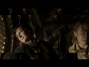 Виктор Цой и гр. Кино - Группа крови Президент Линкольн - Охотник на вампиров A.Ushakov