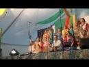 САМСАРА 2014 06 20,Россия,Конаково,Ретрит - Культурная программа_0001