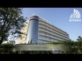 Отель Прометей Клуб Сочи п Лазаревское www 6499500 ru