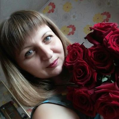 Татьяна Сенова