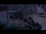 Гайвер V Двух Зоонойдов предпоследняя драка в Хф Гайвер 2 Тёмный Герой