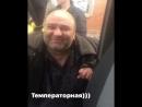 Романтик[Эпичный Dagestan]
