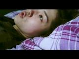 [Anastasiz] ИСТОРИЯ О ТОМ,КАК Я ГОТОВИЛАСЬ К СЕССИИ