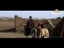 Умар ибн Хаттоб 14 кисм - Umar ibn Hattob 14 qism