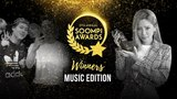 13th Annual Soompi Awards Winners | Music (ft. GOT7, MONSTA X, GFRIEND, Heize & More!)