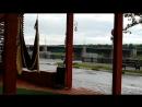 Утренняя практика йоги_сквер-пергола_11.06.18_2