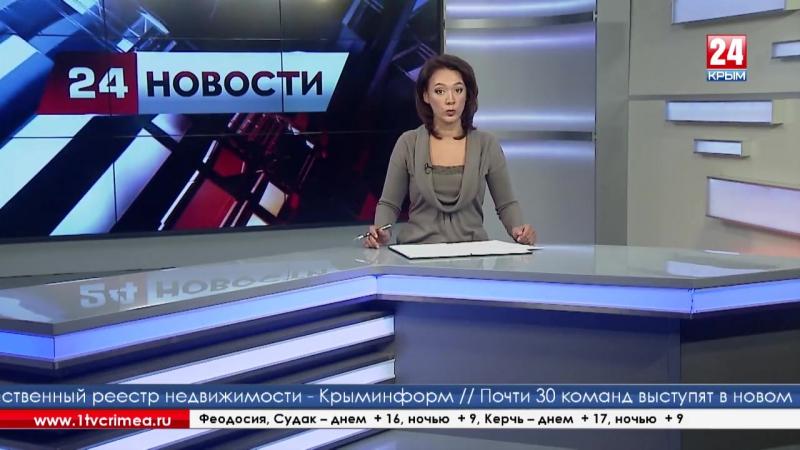 Украинец за 100$ пытался «положительно» решить вопрос с крымской таможней и провести на полуостров товар
