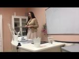 Бесплатный МК от Елены Зеленовой
