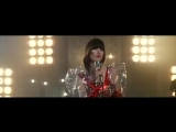 Yeah Yeah Yeahs - Heads Will Roll