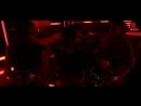 со съёмок мега потрясающего крутого комедийного блокбастера Беспечные близнецы 2