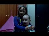VID_20140201_Песня про маму (Настя)