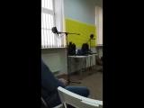 Гульнара Хамидуллина - Live