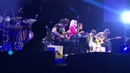 Paramore - Misguided Ghosts St. Augustine Amphitheatre