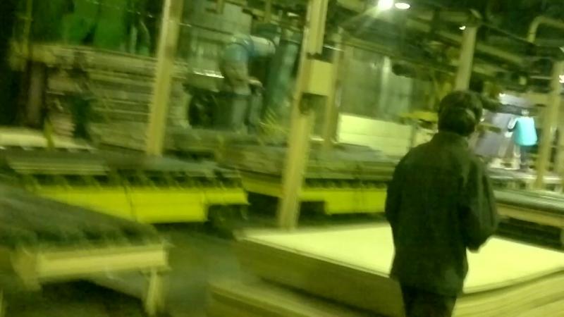 жфк работа завод жешарт