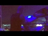 samael-reign_of_light_(live_wacken)-dvdrip-x264-2005-srp