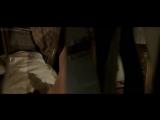 Юлия Снигирь голая в сериале Кровавая барыня (Салтычиха, 2018, Егор Анашкин) - С