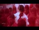Mersal_Aalaporan_Thamizhan_Song_WhatsApp_Status_1.mp4