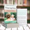 Руководство по игровой терапии Theraplay®