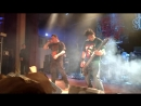 INTERNAL SUFFERING – Live At Coyote Brutal Fest 12, MonaClub, Moscow, 17.02.18 1