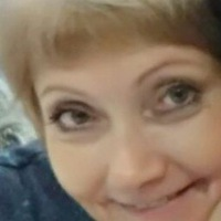 Ирина Пуликова