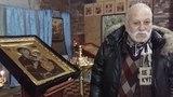 с.МОКРЫЙ КОРЬ - в гостях Бедрос Киркоров-народный артист России