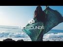 Alef - Sol (Original Mix)