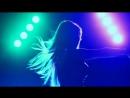 Albulena Ukaj Injorant Full Video 2013
