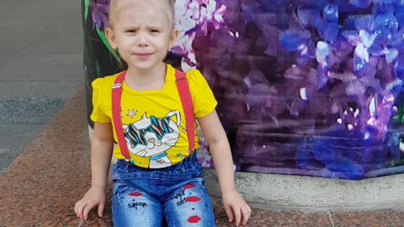 Впечатляющая история о крошечной малютке_1.mp4