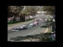 Brundle, Jordan196,AustralianGP, Albert park,