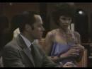 1987 - Возвращение Шерлока Холмса / The Return of Sherlock Holmes