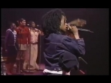 Lauryn Hill - Killing Me Softly (Live In Japan 1999) (VIDEO).mp4