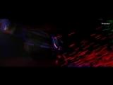 Alex C feat Y-Ass - Du Hast Den Schonsten (dj Holost mix)