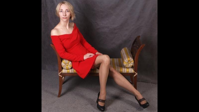 Лиза, 26 лет, сообразительная девушка, занимается пилоном. Тел. свахи СПб 703-8345 для аб. 15040