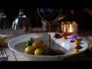 Приготовление и подача блюда из перепела 'Су-Вид'.mp4