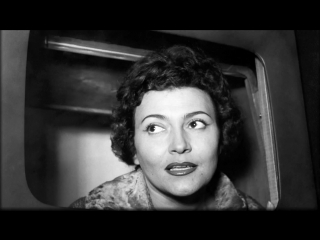"""canzone da due soldi (два сольди)"",исп.итальянская певица и актриса нилла пицци(1919-2011г.0"
