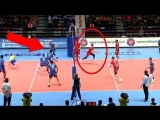 Dont Celebrate Too Early - Volleyball _D #3